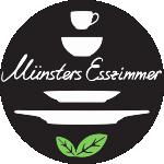 Münster_Esszimmer_Logo_01