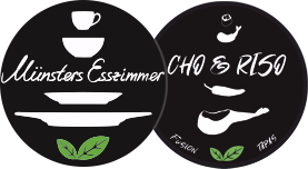 Cho_Riso_Esszimmer_Logo